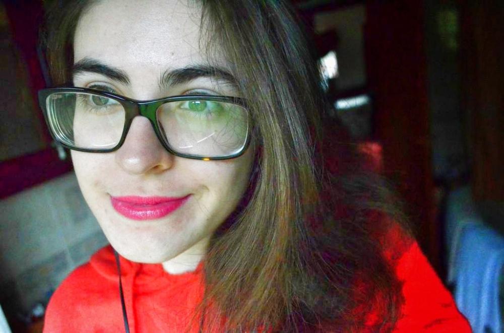 MAC Lickable lipstick review (6/6)